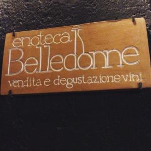 Naples-Enoteca_Belledome-bar-à-vins-01