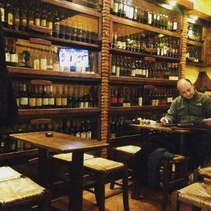 Naples-Enoteca_Belledome-bar-à-vins-02