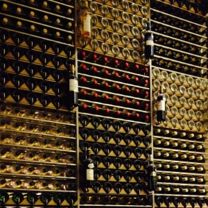 Bordeaux-CIVB-Bar-à-vins-07-Bouteilles