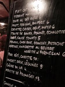 Paris3-Martin_boire_et_manger-Bar_a_vins-03