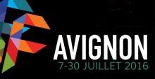 Avignon-Festival-off-2016-affiche-2