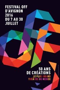 Avignon-Festival-off-2016-affiche