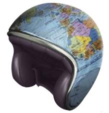 Wine_Explorers-logo-small