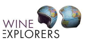 Wine_Explorers-logo