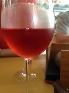 Italie - Pouilles - Salento IGP - Masseria Li Veli - Rosato (rosé) - 2015