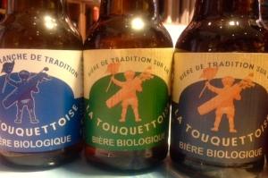 La_cave_touquettoise-bieres