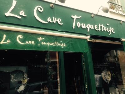 La_cave_touquettoise-Boutique
