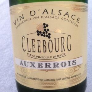 alsace-cave-cleebourg-auxerrois-2014