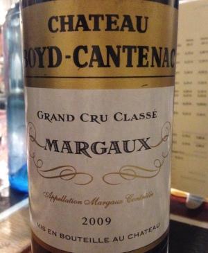 bordelais-margaux-chateau-boyd-cantenac-2009