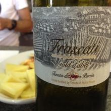 italie-latium-frascati-tenuta-di-pietra-porzia-gold-label-2015