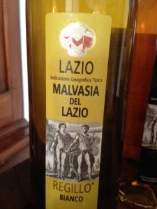 italie-latium-lazio-igp-tenuta-di-pietra-porzia-malvasia-del-lazio-regillo