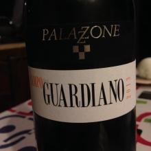 italie-ombrie-orvieto-classico-superiore-palazzone-campo-guardiano-2013