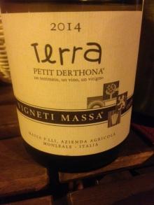 italie-piemont-vigneti-massa-petit-derthona-terra-2014