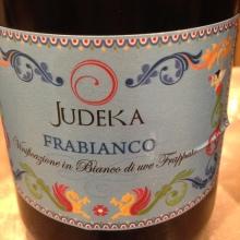 italie-sicile-terre-sicilienne-igp-judeka-frabianco-2015