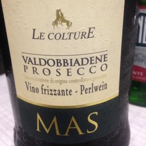 italie-venetie-valdobbiadene-prosecco-le-colture-mas