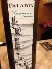 italie-venetie-paladin-traminer-igp-aromatico-2015