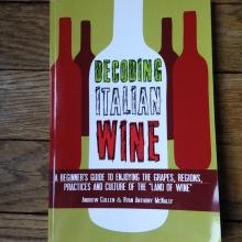 livre-decoding_italian_wine-cullen-mcnally-01