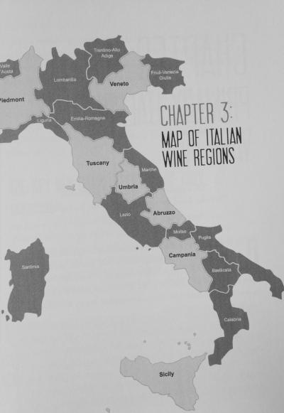 livre-decoding_italian_wine-cullen-mcnally-map_of_italian_wine_regions