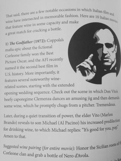 livre-decoding_italian_wine-cullen-mcnally-the_godfather-wine