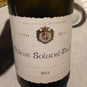 bourgogne-macon-solutre-pouilly-joseph-deshaires-2015