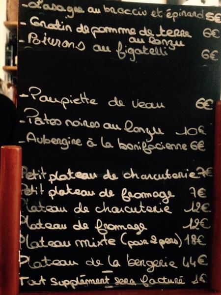 avignon-la-bergerie-corse-la-carte