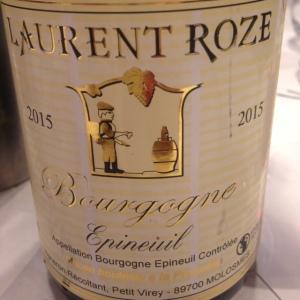 bourgogne-bourgogne-epineuil-laurent-roze-2015