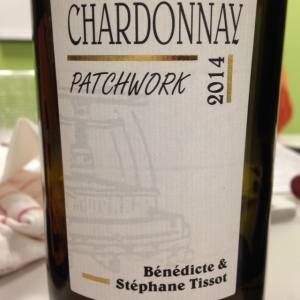 jura-arbois-benedicte-stephane-tissot-chardonnay-patchwork-2014