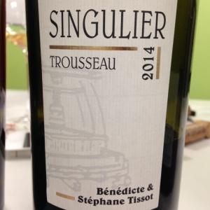 jura-arbois-benedicte-stephane-tissot-trousseau-singulier-2014