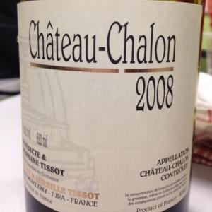 jura-chateau-chalon-benedicte-stephane-tissot-2008
