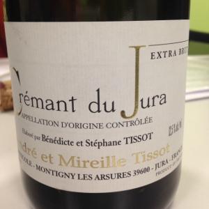 jura-cremant-du-jura-andre-et-mireille-tissot-extra-brut