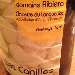 languedoc-clairette-du-languedoc-domaine-ribiera-les-canilles-2014