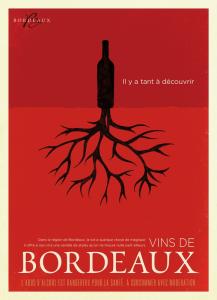 agence_isobel-vins_de_bordeux_2014