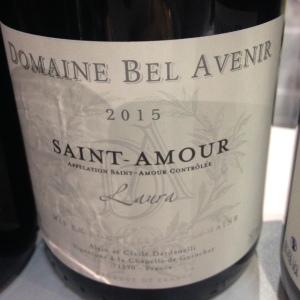beaujolais-saint-amour-domaine-bel-avenir-laura-2015