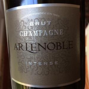 champagne-ar-lenoble-brut-intense