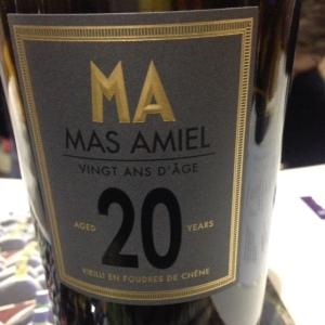 languedoc-roussillon-maury-mas-amiel-20-ans-dage