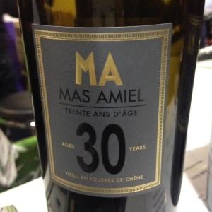 languedoc-roussillon-maury-mas-amiel-30-ans-dage