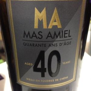 languedoc-roussillon-maury-mas-amiel-40-ans-dage