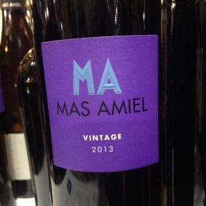 languedoc-roussillon-maury-mas-amiel-vintage-2013