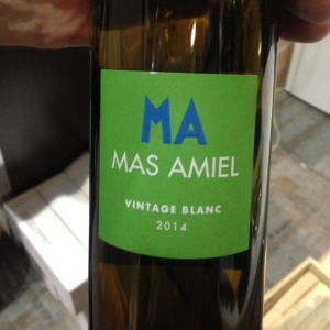 languedoc-roussillon-maury-mas-amiel-vintage-blanc-2014