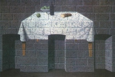 magritte-l_aimable_verite