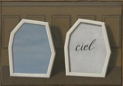 magritte-le-palais-de-rideaux-iii