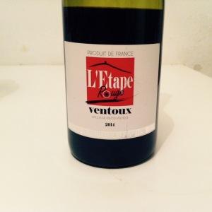 provence-ventoux-letape-rouge-2014
