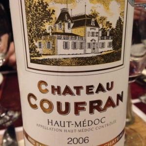 bordelais-haut-medoc-chateau-coufran-2006