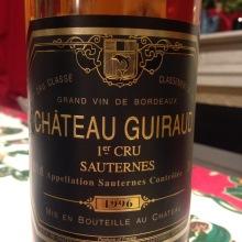 bordelais-sauternes-chateau-guiraud-1996