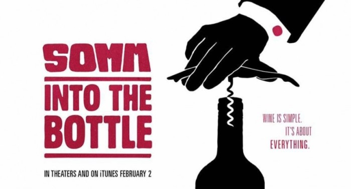 film-somm2-into-the-bottle-affiche