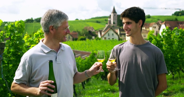 film-somm2-into-the-bottle-trimbach