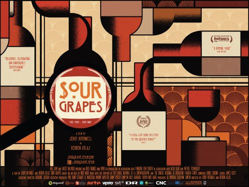 film-sour-grapes_2016-affiche