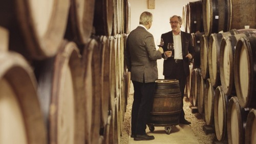 film-sour-grapes_2016-laurent-ponsot