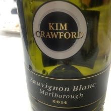 nouvelle-zelande-marlborough-kim-crawford-sauvignon-blanc-2014