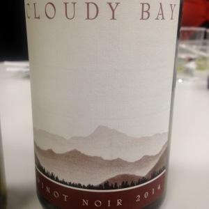 nouvelle-zelande-marlborough-cloudy-bay-pinot-noir-2014